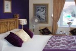 Tigh na Crich Bed & Breakfast