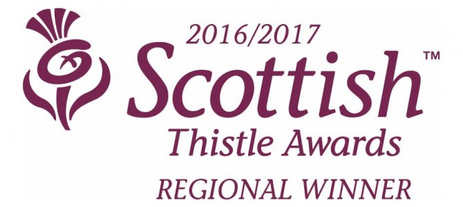 Thistle_Awards_Regional_Winner_2016_17