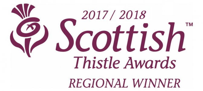 Thistle_Awards_Regional_Winner_2016_18