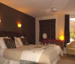 TheAchrayHouseHotelandLodges3