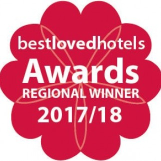 bestloved-awards-regional-winner-2017-18 jpeg