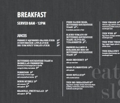 Mhor84_Breakfast_Menu_copy 2