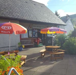 Strathyre Village Shop & Post Office
