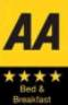 4 star AA Rating