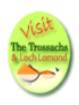 Visit the Trossachs